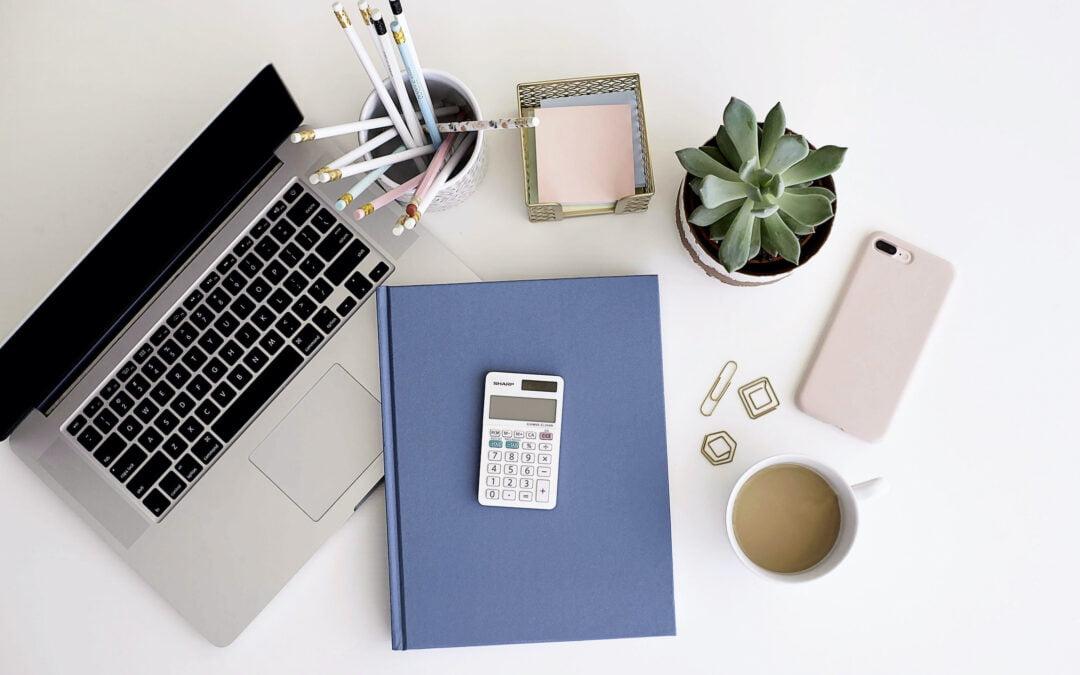 5-conseils-pour-optimiser-son-efficacité-en-télétravail