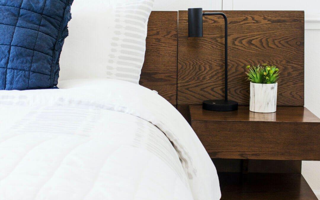 5 astuces pour augmenter son énergie au réveil