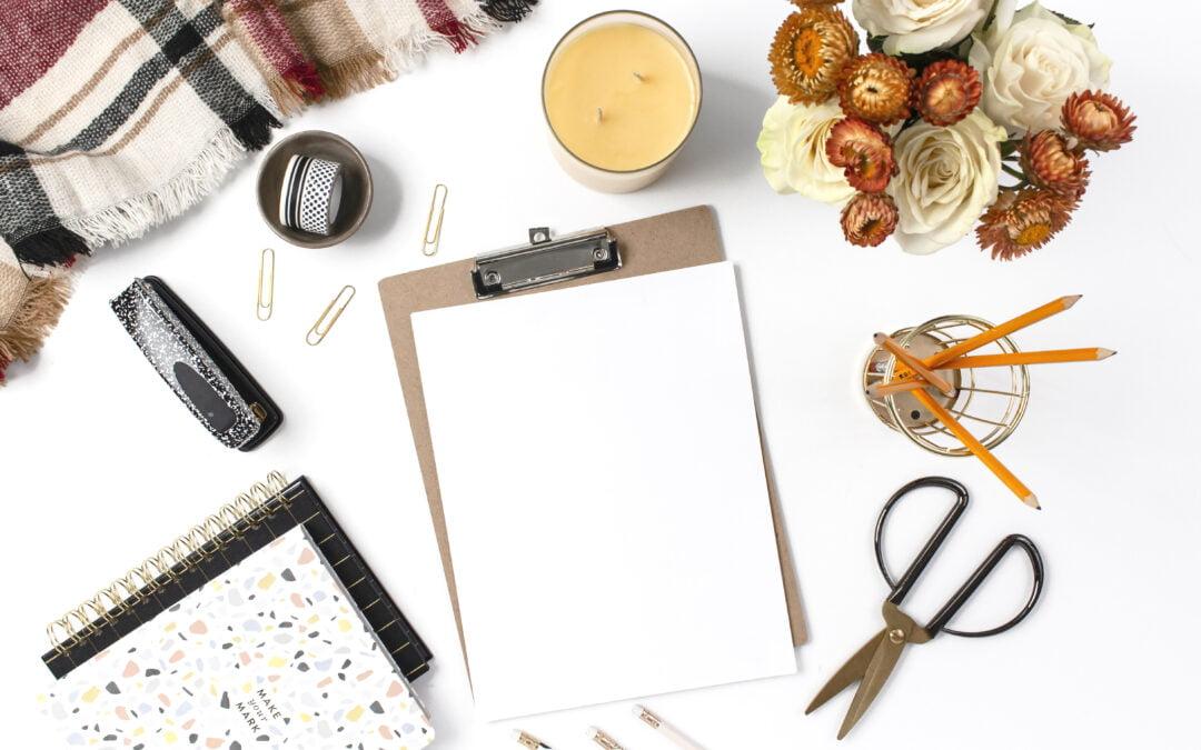 7-conseils-pour-bien-s-organiser-à-la-rentrée