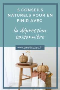 5-conseils-pour-en-finir-avec-la-dépression-saisonnière