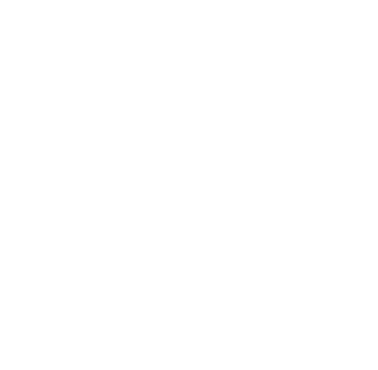 Logo Green Blizzard